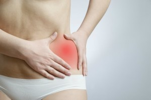 How Can I Help Myself With Pain In My Hip But No Arthritis