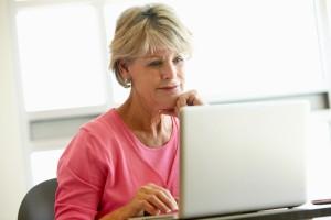 managing pain - arthritis