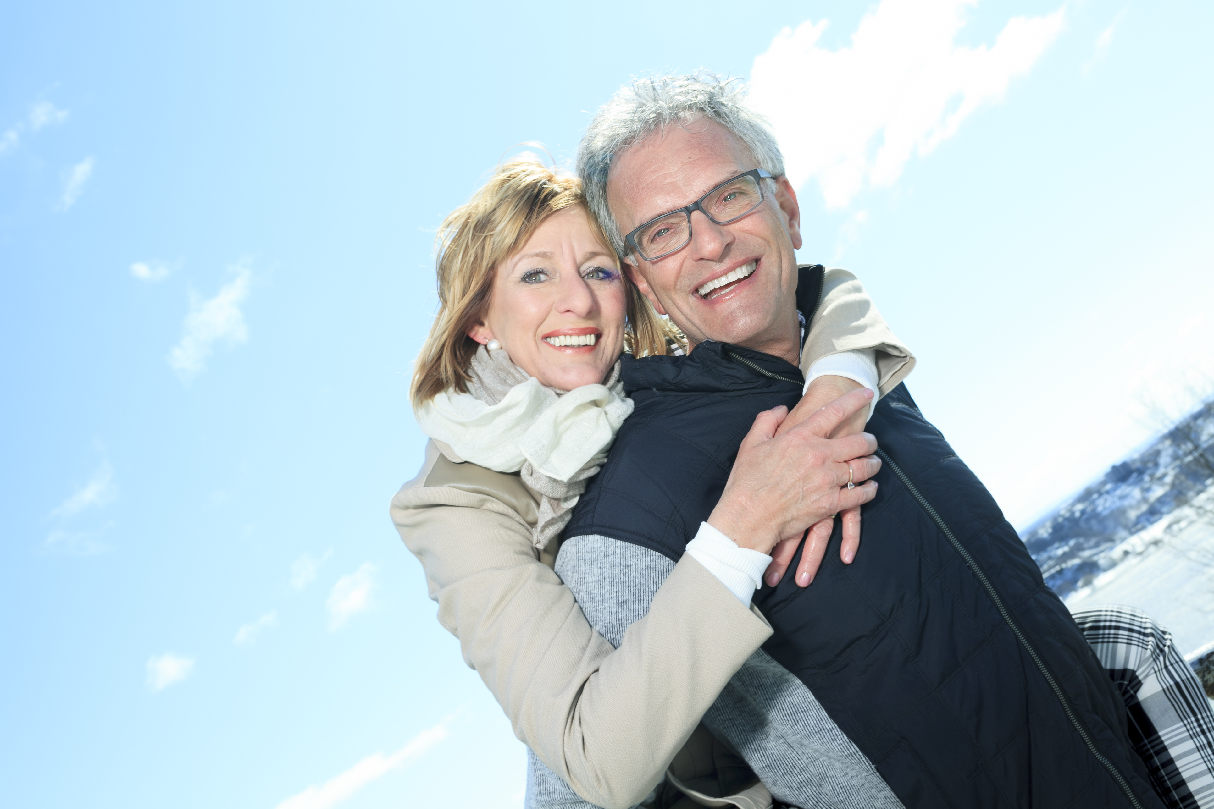 What is Psoriatic Arthritis?