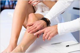 Rheumatoid Arthritis 101