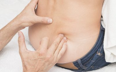 Understanding Lateral Hip Pain