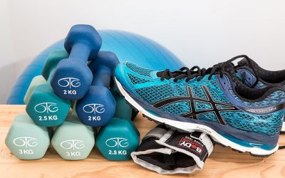 January Topic of the Month: Exercise for Arthritis