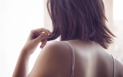 Understanding and Managing Shoulder Pain