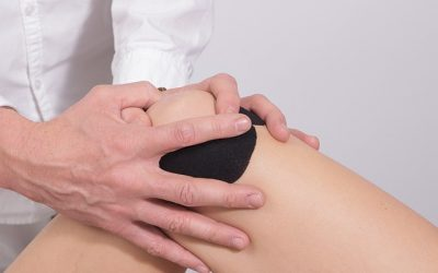 Treating Soft Tissue Musculoskeletal Pain