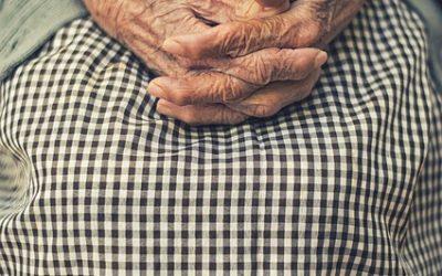 Osteoarthritis Treatment London