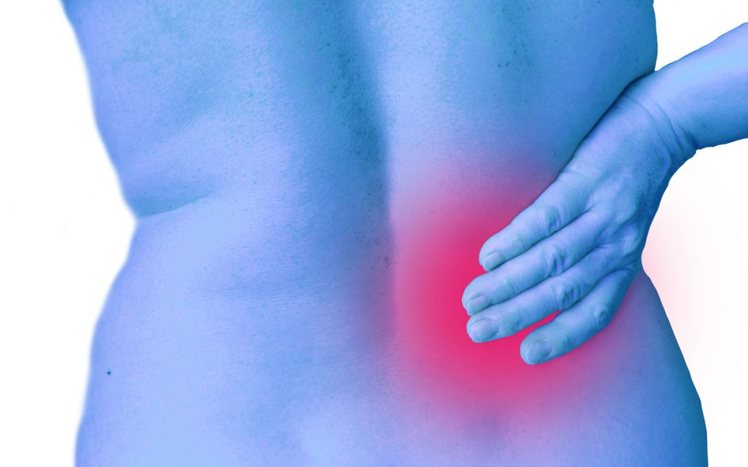 The Best Back Pain Treatments