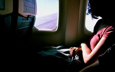 Arthritis – How to Travel with Ease