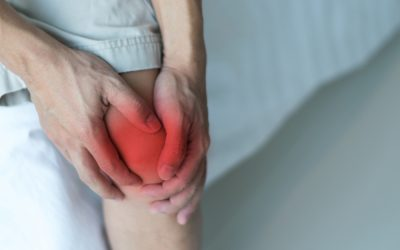 Osteoarthritis Symptoms And Treatments