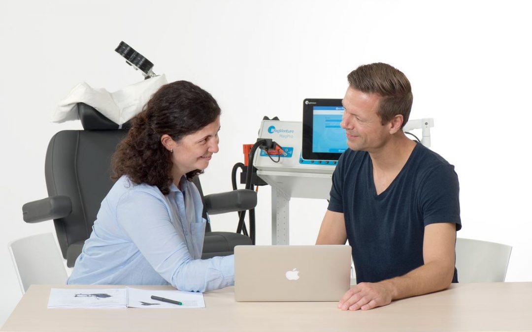 Is Fibromyalgia Real?
